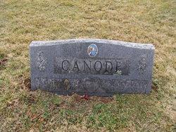 Lawrence Leslie Canode