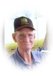 Herbert J. Branch