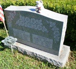 Clyde C. Jones