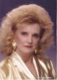 Betty J Osborn