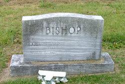 Roger Willard Bishop