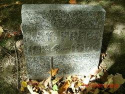 Jay Freer