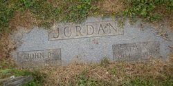 Ada N. Jordan