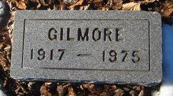 Gilmore Smith