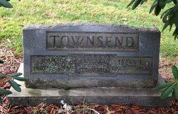John Martin Townsend