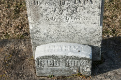 Mary Langenfelt