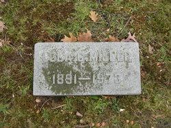 Lola C. Miller