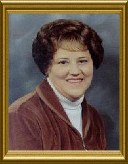 Kathleen <I>Bishop</I> Greeson