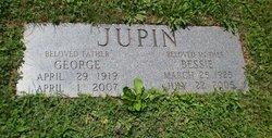George Jupin
