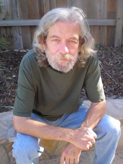 "Robert Ray ""Bob"" Chambers"