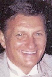 Albin E. Pilblad, Jr