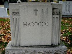 Luigi Marocco