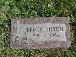 Bruce S. Justin