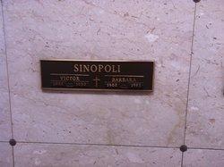 Victor Sinopoli