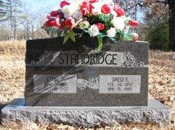Drew E. Standridge