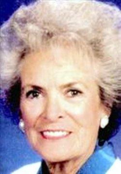 Irene E. <I>Feeny</I> Wald