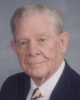 Ray Howard Church