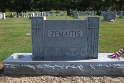 Stanley Zemitis