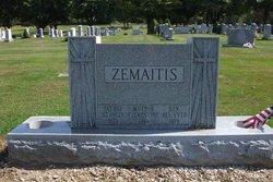Clementine Zemitis