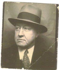 William Charles Phelan