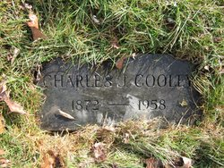 Charles J. Cooley