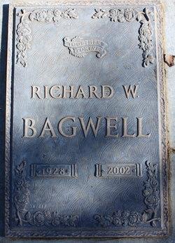 Richard W. Bagwell