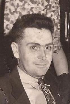 Elton Albert Gudith