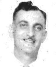 Joseph Edward Kahalley