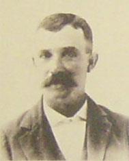 John W Shibley