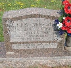 Terry Lynn Battle