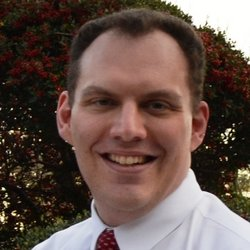 Karl Greenwood