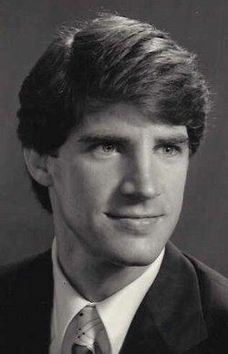 Thomas J. Gilmore
