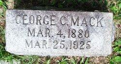 George C. Mack