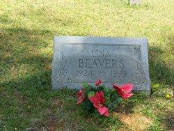 Lina Beavers