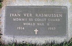 Ivan Ver Rasmussen