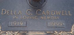 Della Lorraine <I>Chatman</I> Cardwell