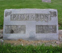 Beulah M. Richards