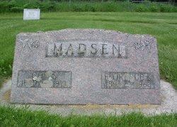 Florence K. Madsen