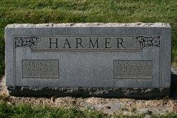 Frank Harmer