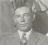 James Leroy Ritter
