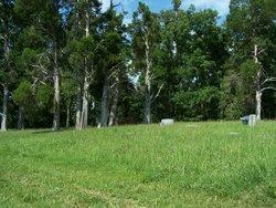 Douglas Cemetery