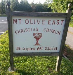 christian singles in mount olive Flying solo is a fellowship group for mt olivet singles ages 40-60 join us for fun  events like snowtubing, concerts at lake harriet, gatherings at canterbury.