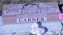 Randall Lee Garner