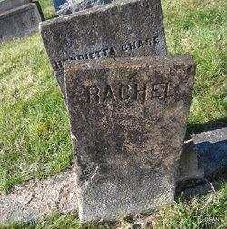 Henrietta Chase