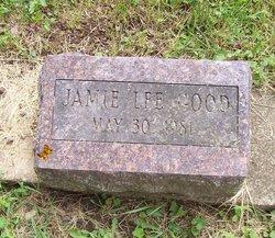 Jamie Lee Good
