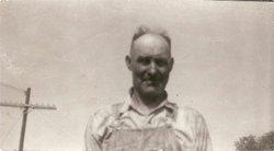 John Alford Brown