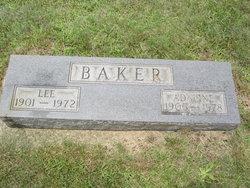 Adam L. Baker