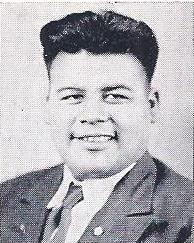 PFC Salvador Amador