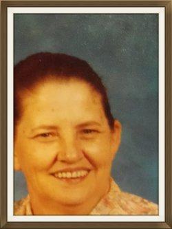 Mary Jean <I>Shelton</I> Davidson