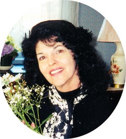 Colleen Coey Weis